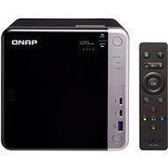 QNAP TS-453BT3-8G - Datové úložiště