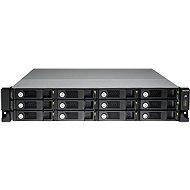 QNAP TVS-1271U-RP-i3-8G - Datové úložiště