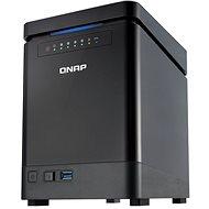 QNAP TS-453Bmini-4G - Datové úložiště