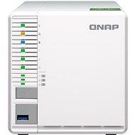 QNAP TS-332X-2G - Data Storage Device