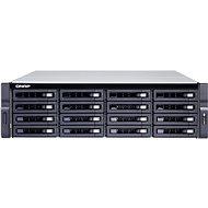 QNAP TS-1677XU-RP-2600-8G - Datové úložiště