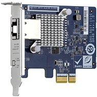 QNAP QXG-5G1T-111C - Příslušenství