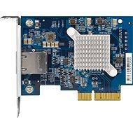 QNAP QXG-10G1T - Rozšiřující karta