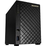 Asustor AS3202T - Datové úložiště