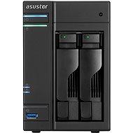Asustor AS6102T - Datové úložiště
