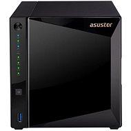 Asustor AS4004T - Datové úložiště