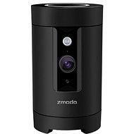 Zmodo PIVOT Smart Home System - Kamerový systém