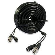 ZMODO Video + Power Cable 18m - Příslušenství