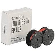 CANON EP-102 - Printer Ribbon