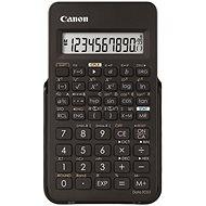 Canon F-605G černá - Kalkulačka