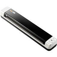 Plustek MobileOffice S410 - Skener