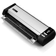 Plustek MobileOffice D430 - Skener