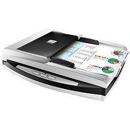 Plustek SmartOffice PL3060 - Skener