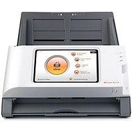 Plustek eScan A280 - Skener
