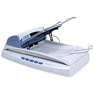 Plustek SmartOffice PL806 - Skener