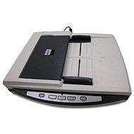 Plustek SmartOffice PL1530 - Skener