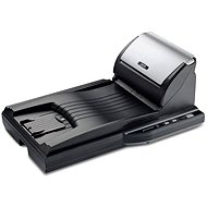 Plustek SmartOffice PL2550 - Skener