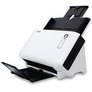 Plustek SmartOffice SC8016U - Skener