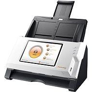 Plustek eScan A150 - Skener