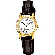 CASIO LTP 1236GL-7B - Women's Watch