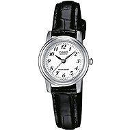 CASIO LTP 1236L-7B - Dámské hodinky