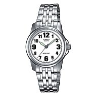 Casio ANALOG LTP 1260D-7B - Women's Watch