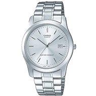CASIO MTP 1141A-7A - Pánské hodinky