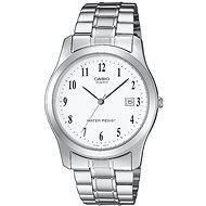 CASIO MTP 1141A-7B - Pánské hodinky