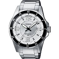 CASIO Collection Men MTP-1291D-7AVEF