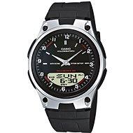 CASIO AW 80-1A - Pánské hodinky