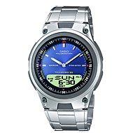 CASIO AW 80D-2 - Pánské hodinky