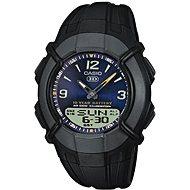 CASIO HDC 600-2B - Pánské hodinky