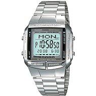 CASIO DATABANK DB 360 - Pánské hodinky