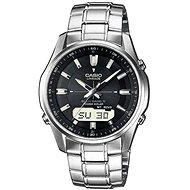 CASIO LCW M100DSE-1A - Pánské hodinky