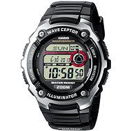 CASIO Collection Men WV-200E-1AVEF
