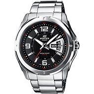 CASIO EDIFICE EF-129D-1AVEF - Pánské hodinky