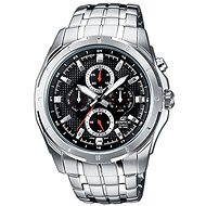 CASIO EF 328D-1A - Pánské hodinky