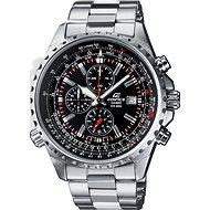 CASIO EF 527D-1A - Pánské hodinky