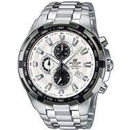 CASIO EF 539D-7A - Pánské hodinky