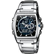 CASIO EFA 120D-1A - Pánské hodinky