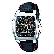 CASIO EFA 120L-1A1 - Pánské hodinky