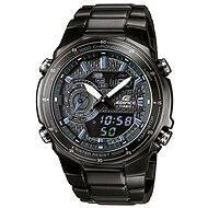 CASIO EFA 131BK-1A - Pánské hodinky