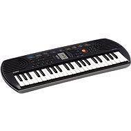 CASIO SA 77 - Keyboard