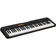 CASIO CT S100 - Keyboard