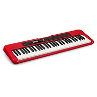 CASIO CT S200 RD - Keyboard