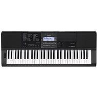 CASIO CT X800 - Keyboard