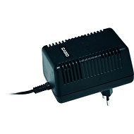 Síťový adaptér CASIO AD 5SMP