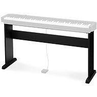 CASIO CS 46P - Stojan na klávesy