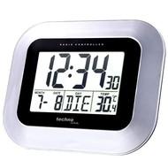 TECHNOLINE WS 8005 - Nástěnné hodiny
