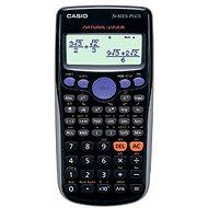 CASIO FX 82ES PLUS - Kalkulačka